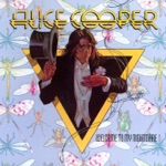 Alice Cooper - Cold Ethyl
