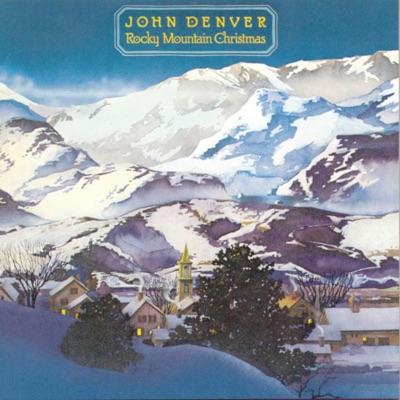 Rudolph the Red Nosed Reindeer - John Denver