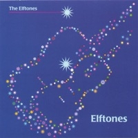 Elftones by The Elftones on Apple Music