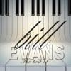 The Best of Bill Evans (feat. Scott LaFaro, Paul Motian & Chuck Israels) ジャケット写真