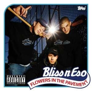 Flowers In the Pavement Mp3 Download