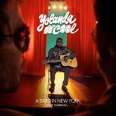A Baru In New York (feat. Geoffrey Gurrumul Yunupingu) [Remixes]