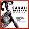 My Ideal  - Sarah Vaughan