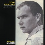 Tom Paxton - Fare Thee Well, Cisco