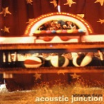 Acoustic Junction - Every Heart