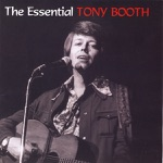 Tony Booth - The Keys In the Mailbox