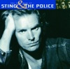 Roxanne - The Police Cover Art
