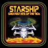 Starship - Nothing�s Gonna Stop Us Now