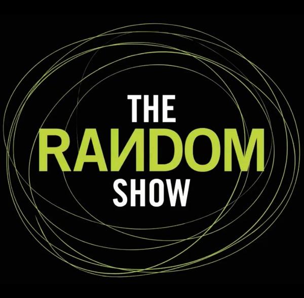 The Random Show Podcast