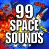 99 Space Sounds