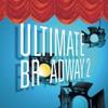 Ultimate Broadway 2