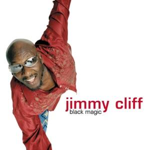 Jimmy Cliff & Annie Lennox - Love Comes