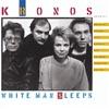 White Man Sleeps, Kronos Quartet