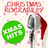 Christmas Rockabilly Xmas Hits