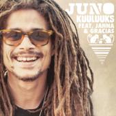 Kuuluuks (feat. Gracias & Janna)