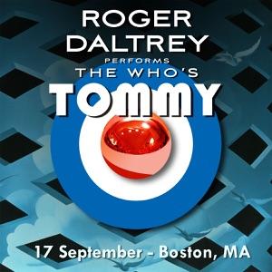 9/17/11 Live in Boston, MA Mp3 Download