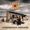 American Dream, Little Caesar