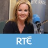 RTÉ - Saturday with Claire Byrne