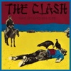 Give 'Em Enough Rope, The Clash