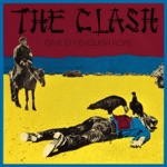 The Clash - Guns On the Roof