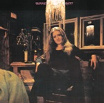 Bonnie Raitt - Finest Lovin' Man (Remastered Version)