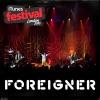 iTunes Festival London 2010
