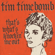 That's What's Knockin' Me Out - Tim Timebomb