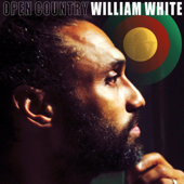 For Your Love William White