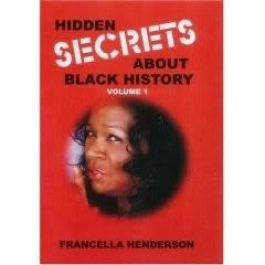 Hidden Secrets About Black History