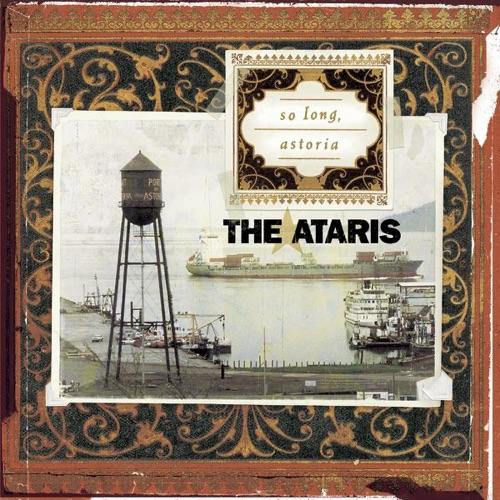 The Ataris - So Long, Astoria