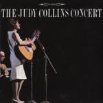 Judy Collins - Bottle of Wine