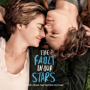 Ed Sheeran - All of the Stars (Soundtrack Version)