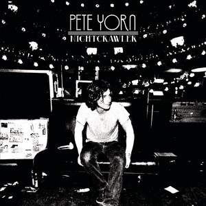 Nightcrawler (Bonus Track) Mp3 Download