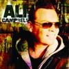 She's a Lady (feat. Shaggy) - Single, Ali Campbell