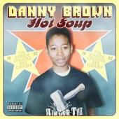 Danny Brown - Let's Go