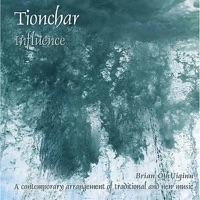 Tionchar / Influence by Brian Ó hUiginn on Apple Music