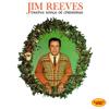 Twelve Songs Of Christmas - Jim Reeves