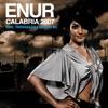Calabria 2007 Cato K Miami Electro Mix feat Natasja