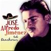 José Alfredo Jimenez Todo Rancheras, José Alfredo Jiménez
