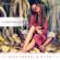 So Much Magnificence - Deva Premal & Miten