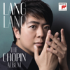 Grande Valse Brillante Op. 18, No. 1 in E-Flat Major - 郎朗