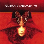 Ultimate Spinach - Somedays You Just Can't Win