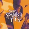 Spanish Fly - Crimson And Clover