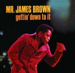 James Brown & Dee Felice Trio - Sunny (feat. Marva Whitney)