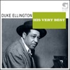 Duke Ellington: His Very Best