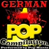 Pop Mania - German Pop Compilation Album