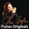 iTunes Originals Gloria Estefan Spanish Version