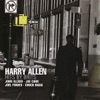 Hits By Brits, Harry Allen