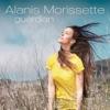 Start:11:31 - Alanis Morissette - Guardian