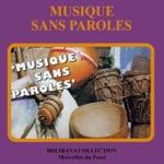 Bolibana Collection - Merveilles du passé : Musique sans paroles